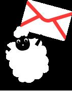 Subribirse al Newsletter